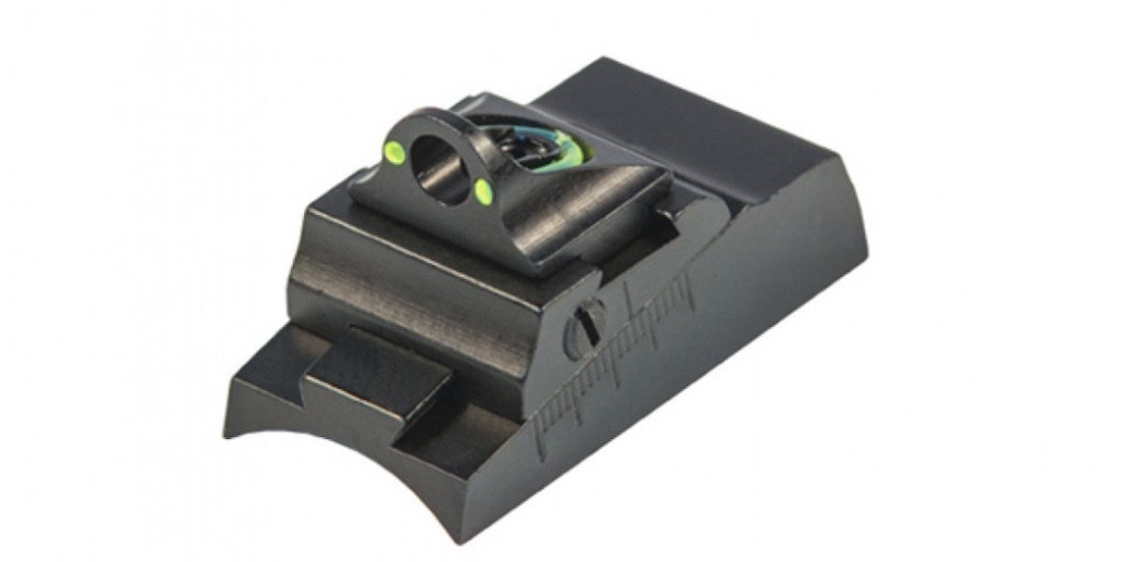 best muzzleloader sights williams ghost ring sight