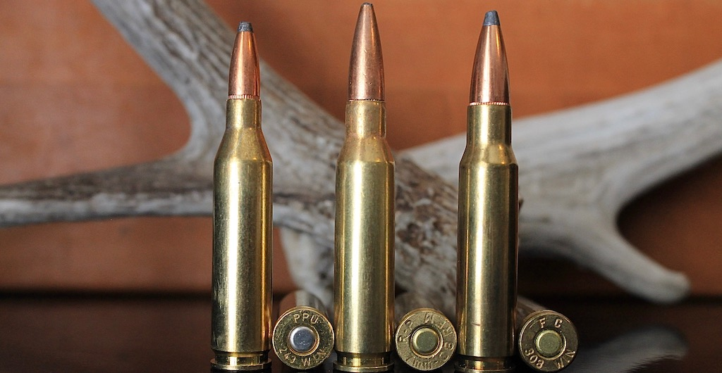 243 vs 308 vs 7mm-08: Which Is Right For You? | Big Game Hunting Blog