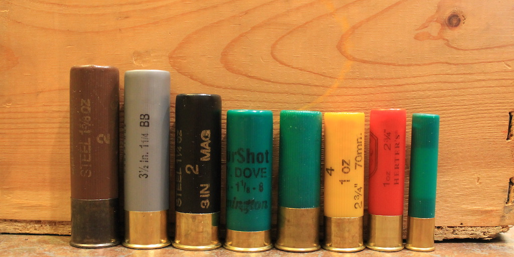 Shotgun Gauges Explained 10 Vs 12 Vs 16 Vs 20 Vs 28 Vs 410 Big