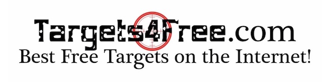 picture of targets4free big game hunting blog resources