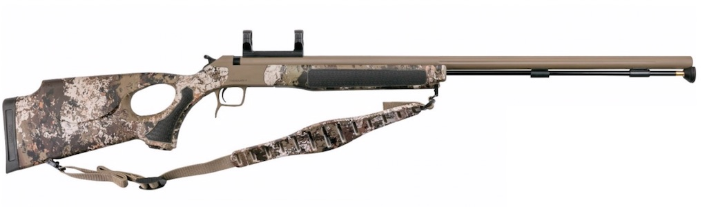 picture of best muzzleloaders cva accura lr