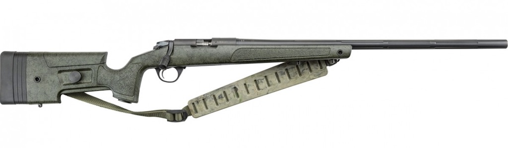picture of best muzzleloaders cva paramount