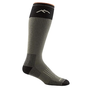 picture of best gifts for hunters hunter socks