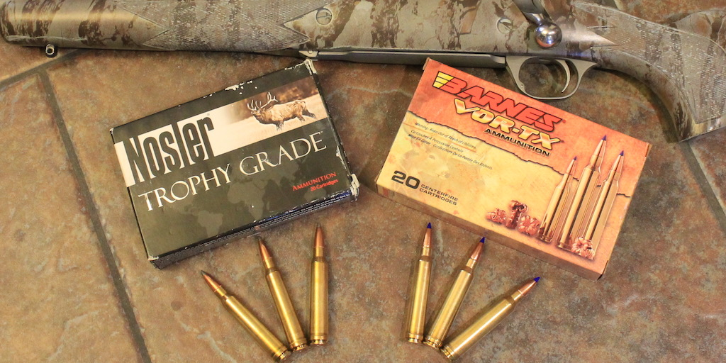 picture of best 300 win mag ammo featured