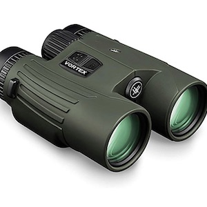 picture of best gifts for hunters rangefinding binoculars
