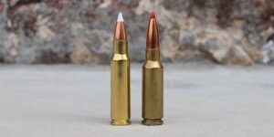 6.8 SPC vs 6.5 Grendel: What You Need To Know