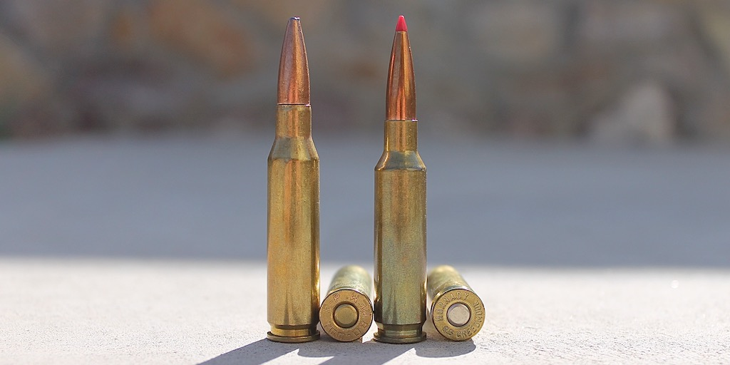 picture of 6.5 creedmoor vs 7mm-08 rim