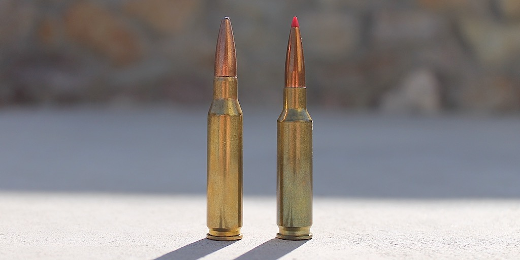 picture of 6.5 creedmoor vs 7mm-08