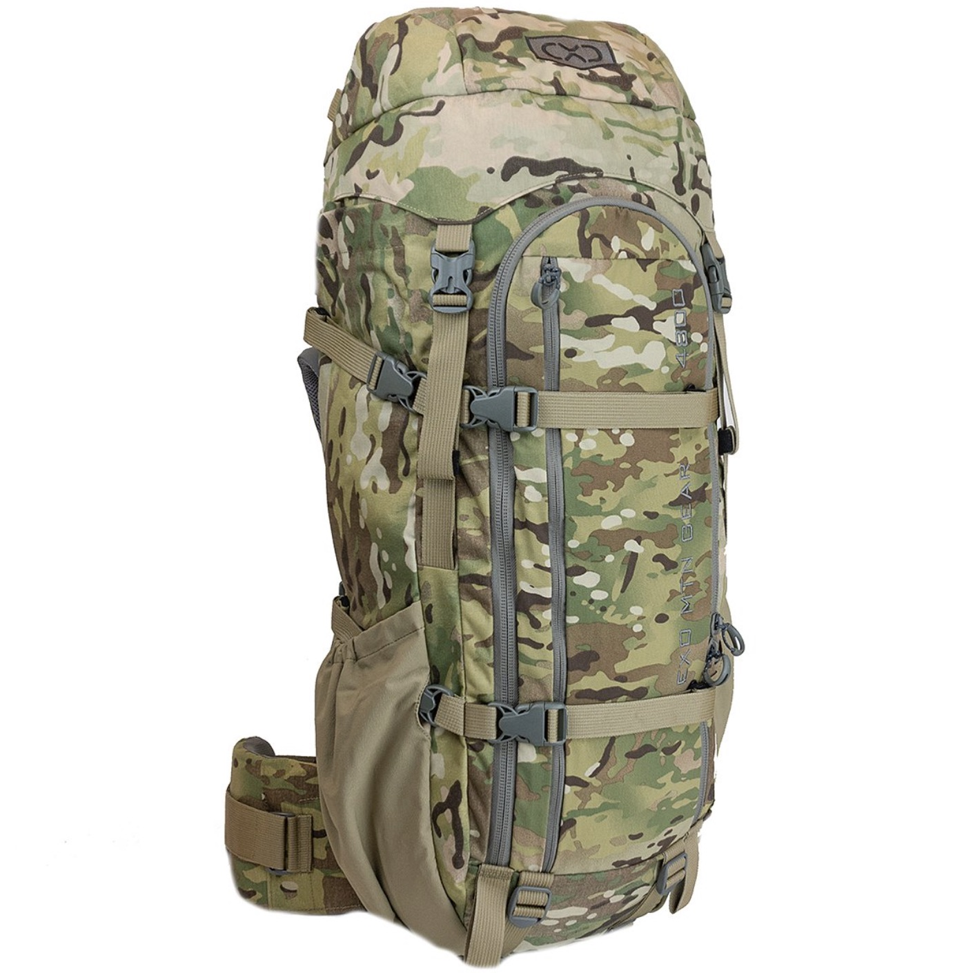 best gifts for hunters exo mountain gear