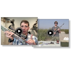 best gifts for hunters muzzleloaders 101 online course