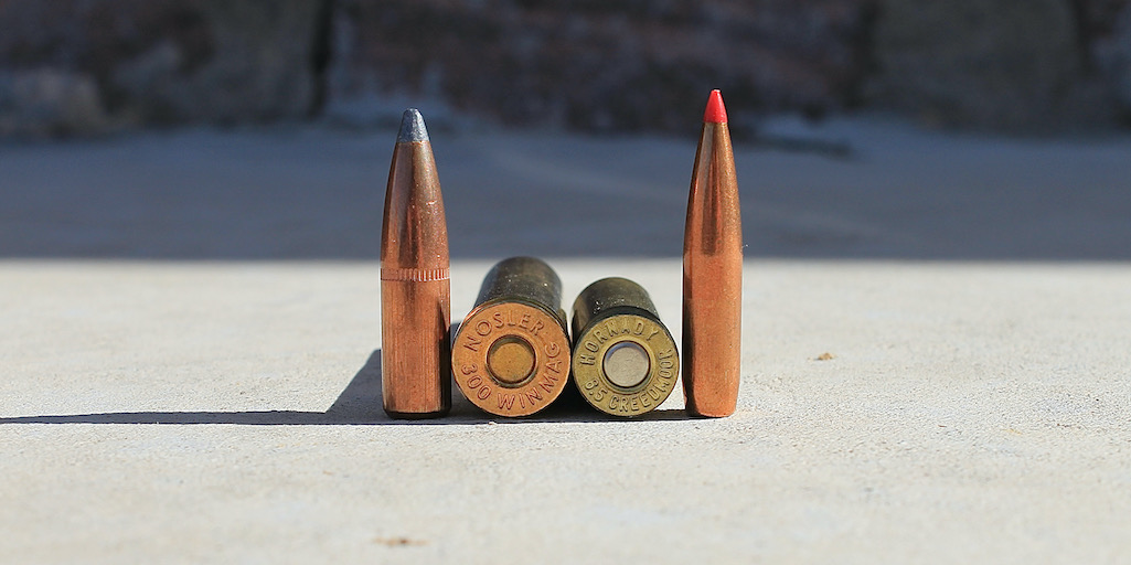 picture of 6.5 creedmoor vs 300 win mag base