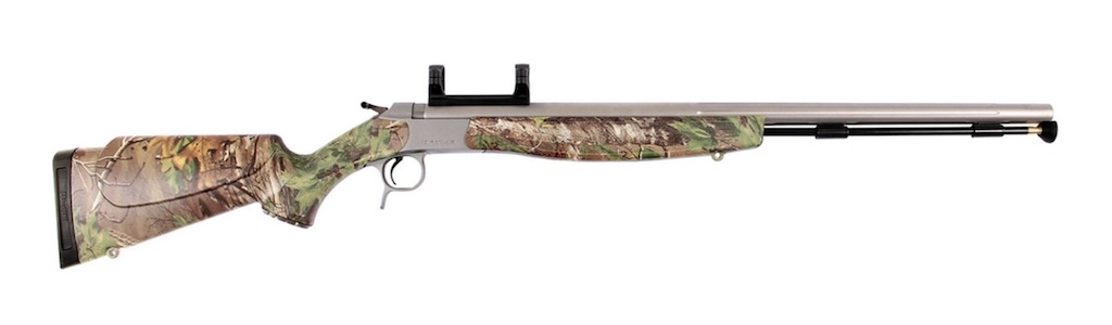 picture of best muzzleloader optima
