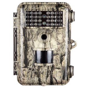 best gifts for hunters bushnell trail camera