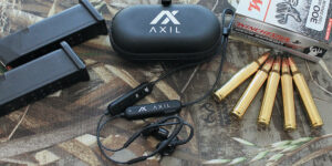 AXIL GS Extreme Earbuds Review: Read This Before You Buy!